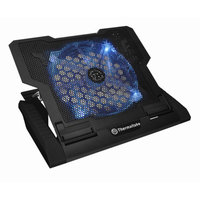 Thermaltake Massive23 GT Laptop Cooler