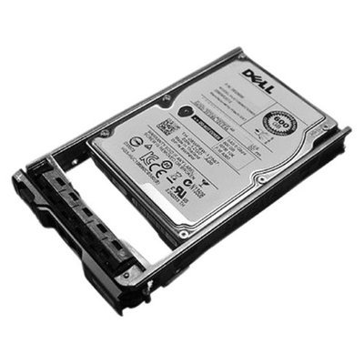 Dell-IMSourcing 600GB 2.5