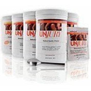 UNJURY.com UNJURY Vanilla Whey Protein Powder - Container