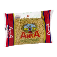 Anna Macaroni Baby Shells #52
