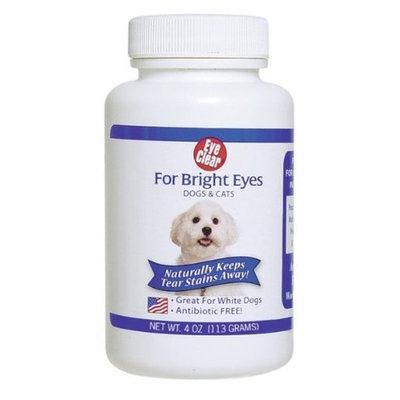 Gimborn Bright Eyes 4-Ounce