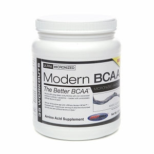 USPlabs Modern BCAA Amino Acid