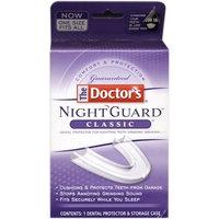 Doctor'S Nightguard Classic, 1 Box