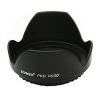 RE:LAUNCH Pro Series Tulip Lens Hood for 72mm