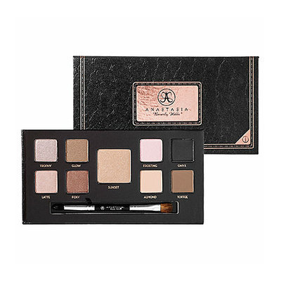 Anastasia Beverly Hills She Wears It Well Eye Shadow Palette