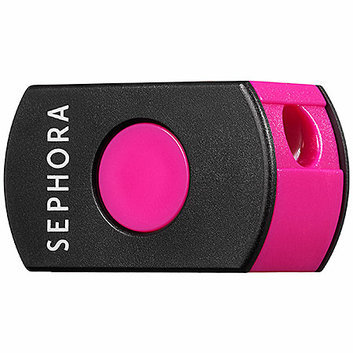 SEPHORA COLLECTION Colorful Sharpeners