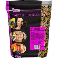Fm Browns Sons Inc F.M. Brown's Encore Premium Canary Bird Food, 22.5-Pound