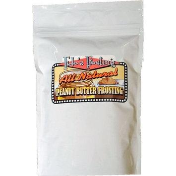 K9Cakery Peanut Butter Frosting