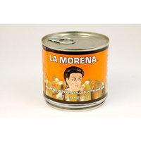 La Morena Cheese Stuffed Jalapenos 13 oz