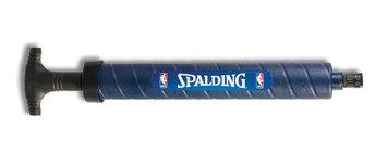 Huffy Sports Company Spalding 12