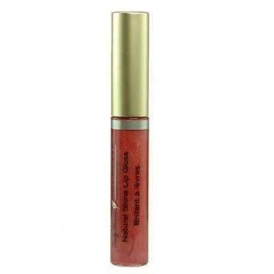 Sally Hansen Natural Beauty Natural Shine Lip Gloss 1036-45 Bronze Berry