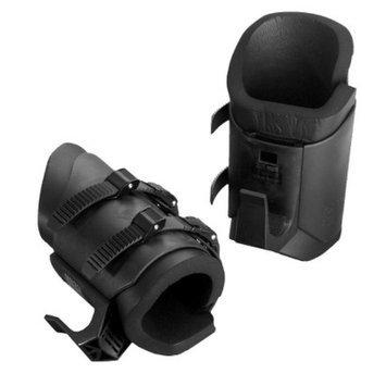 Teeter Hang Ups Portable Inversion - Decompression - Gravity Boots XL Model B4-1001
