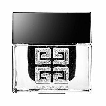 Givenchy Le Soin Noir Eye 0.5 oz