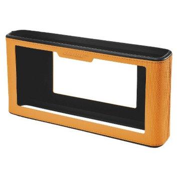 Bose SoundLink III Wireless Speaker Cover - Orange
