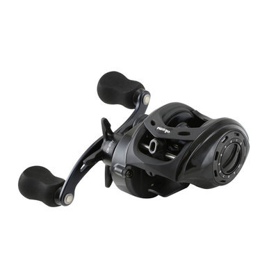 Okuma CR-266V Cerros Low Profile Reel