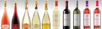 Stella Rosa Wine