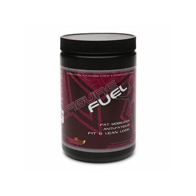 MAN Sports Figure Fuel