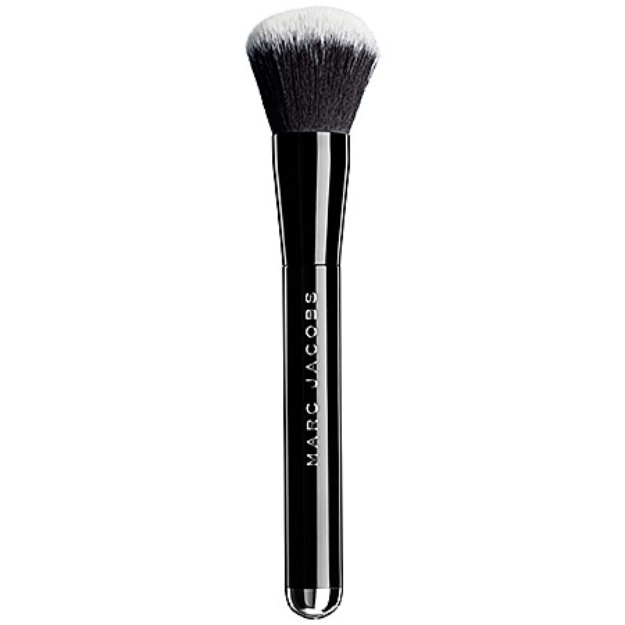 Marc Jacobs Beauty The Face I - Liquid Foundation Brush No. 1
