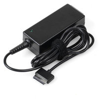 Superb Choice DF-AS01807-23 18W Laptop AC Adapter for Asus Eee Pad Transformer Prime Tablet TF201-C1