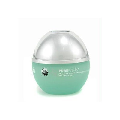Fusion Beauty FusionBeauty PureFusion Daily Dose Nutrient Age Protect Moisture Creme-Gel 1.7 oz (48 g)