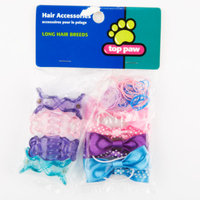 Top Paw Dog Hair Accessories