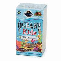Garden of Life Oceans Kids DHA