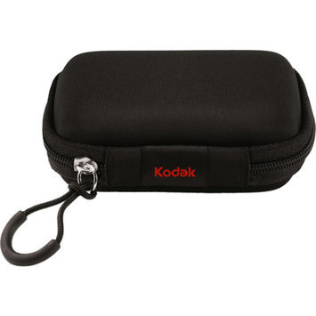 Kodak Black Camera Hard Case - 1972736