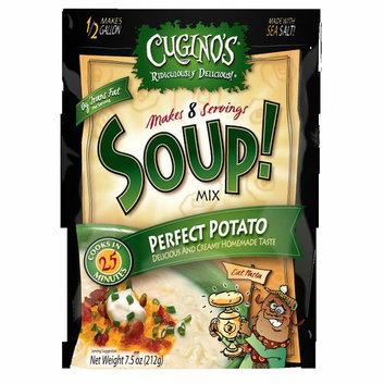 Cugino's Perfect Potato Soup! Mix