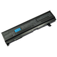 Superb Choice CT-TA2465LH-1B 6-cell Laptop Battery for Toshiba PA3465U-1BRS PABAS069 TS-M40/45 er-l2