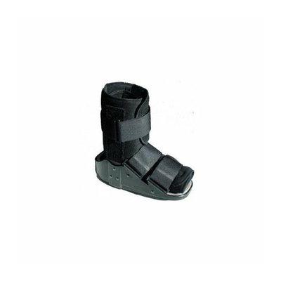 Elite Orthopaedics Advantage II Short Ankle Walker