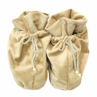 Soothera Home Medical Spa Slippers