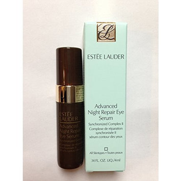 Estée Lauder Estée Lauder Advanced Night Repair Eye Serum