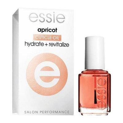Essie Cuticle Oil, Apricot