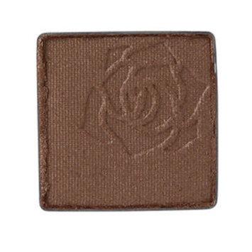 Anna Sui Eye Shadow, #501Cork Brown, .03 oz