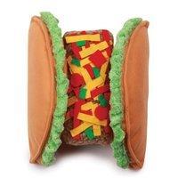 Casual Canine Taco Dog Costume