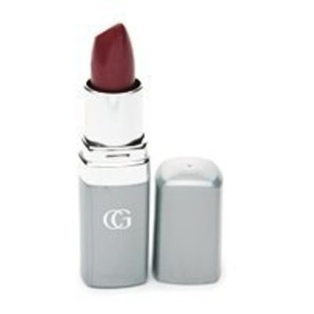 COVERGIRL Queen Collection Moisturizing Lip Color Toast to the Town