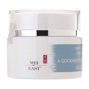 Wei East Hydrating A Good Night Cream