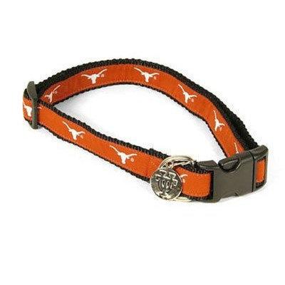 Sporty K9 Texas Dog Collar, Small