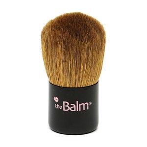 theBalm Mini Kabuki Brush