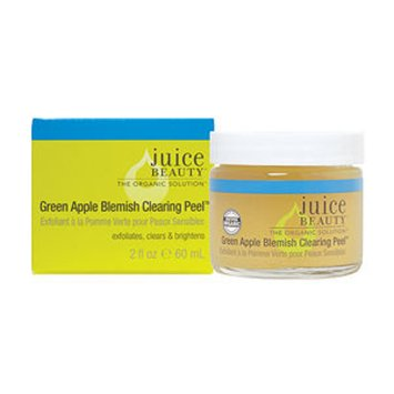 Juice Beauty Green Apple Collection Blemish Clearing Peel