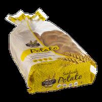 Harvest Pride Potato Sandwich Rolls