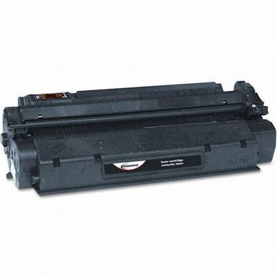 Innovera 83013X (Q2613X Black Remanuf. Toner Cartridge