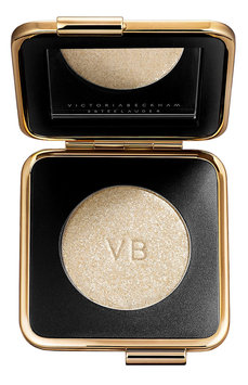 Estée Lauder Victoria Beckham Eye Metals Eyeshadow