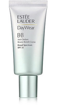 Estée Lauder DayWear Anti-Oxidant Beauty Benefit BB Creme SPF 35