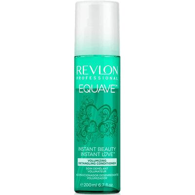Revlon Professional Equave Volumizing Detangling Conditioner