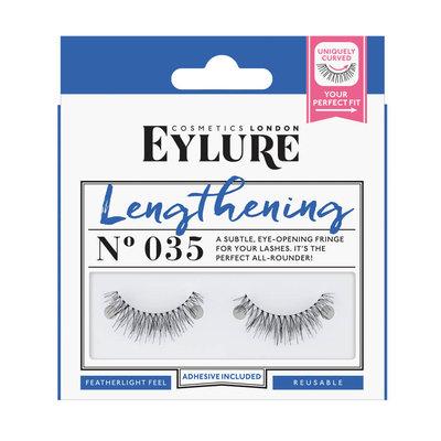 EYLURE Lengthening No. 035 Lashes