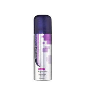 Elegant Touch French Manicure - Rapid Dry Spray 125ml