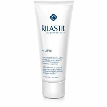 Rilastil - A-Lipik Face Barrier Cream