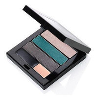 Victoria's Secret Seduced Deluxe Eye Eyeshadow Palette