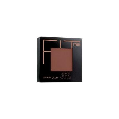 Maybelline Fit Me Bronzer Powder